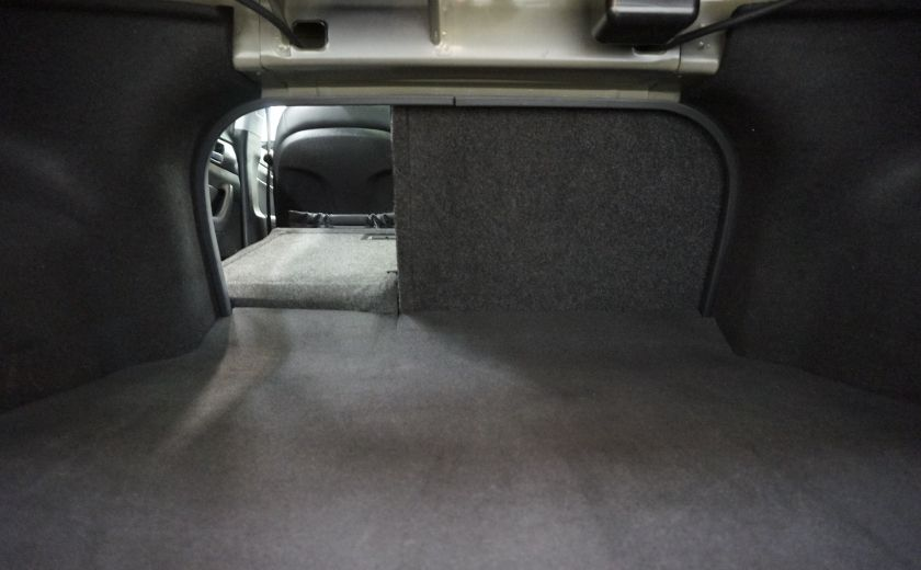 2015 Hyundai Sonata Sport (caméra-toit pano) #24