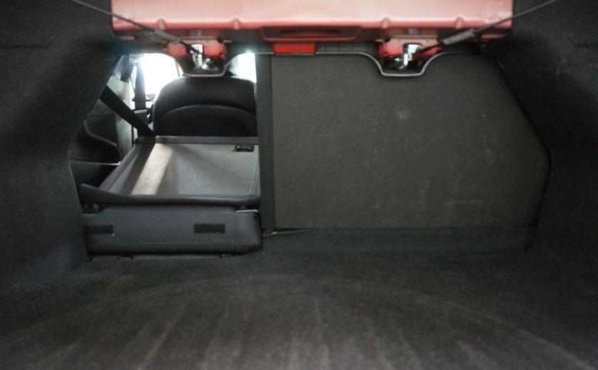 2013 Hyundai Elantra Limited (cuir-toit-caméra-navi) #21
