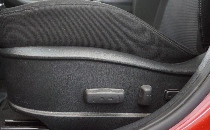 2014 Hyundai Elantra GLS (toit panoramique) #17