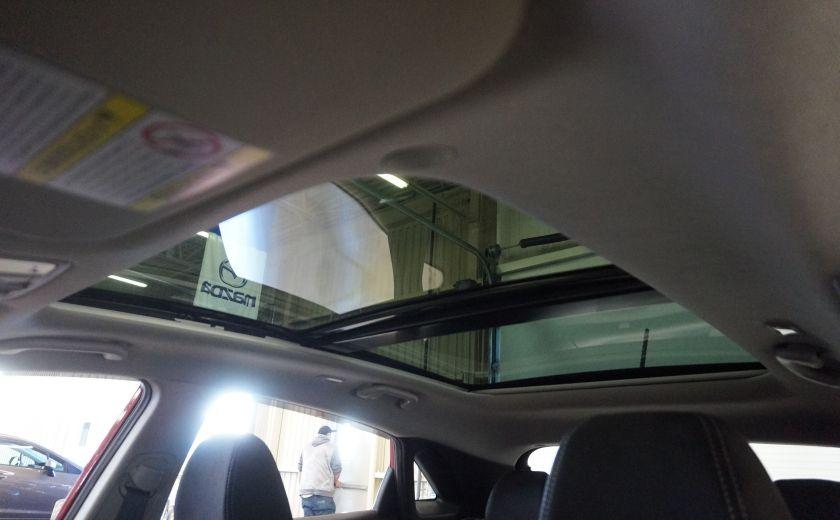 2014 Hyundai Elantra GLS (toit panoramique) #18