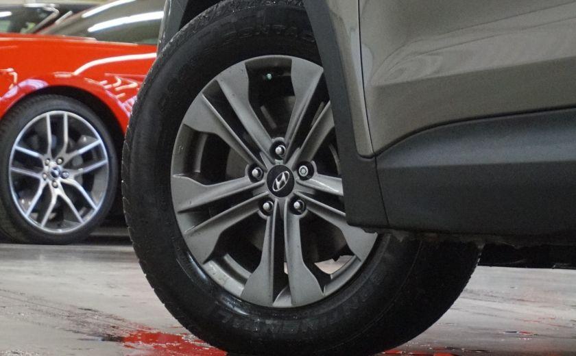 2015 Hyundai Santa Fe Sport #32