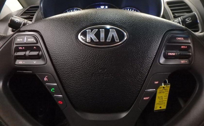 2014 Kia Forte LX+ #13