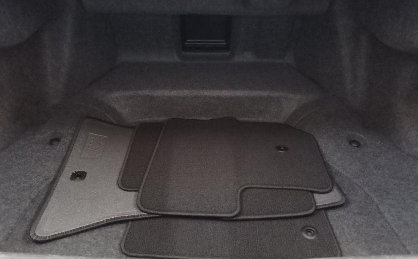 2014 Acura TL A-Spec SH-AWD (cuir-toit) #26
