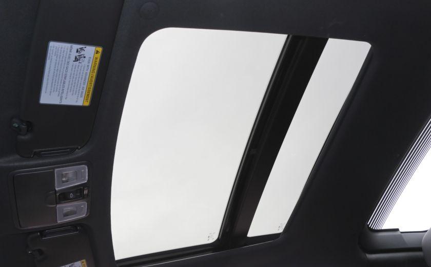 2016 Hyundai Veloster Turbo MAN A/C BLUETOOTH MAGS #11