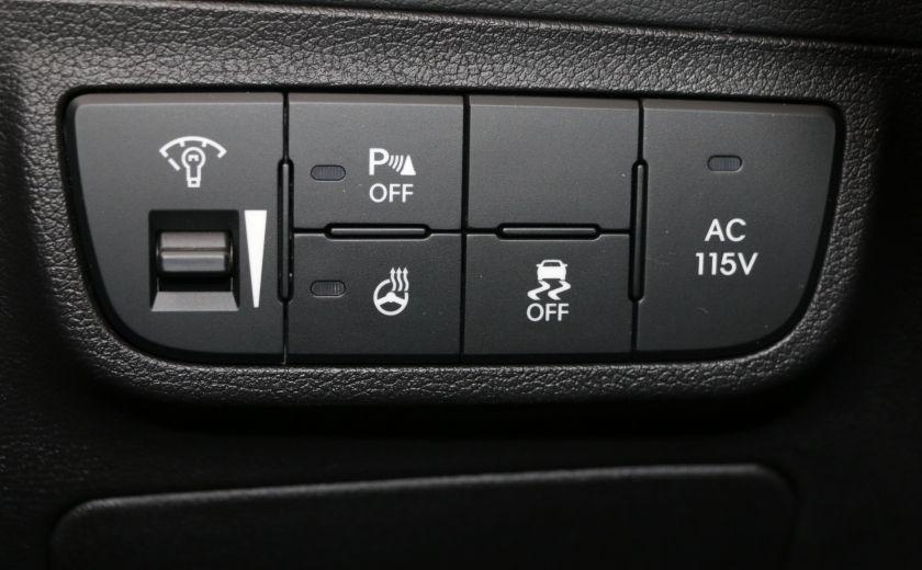 2016 Hyundai Veloster Turbo MAN A/C BLUETOOTH MAGS #20