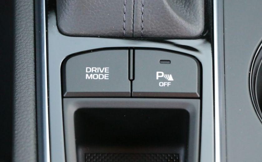 2016 Hyundai Sonata 2.4L GLS Special Edition #19
