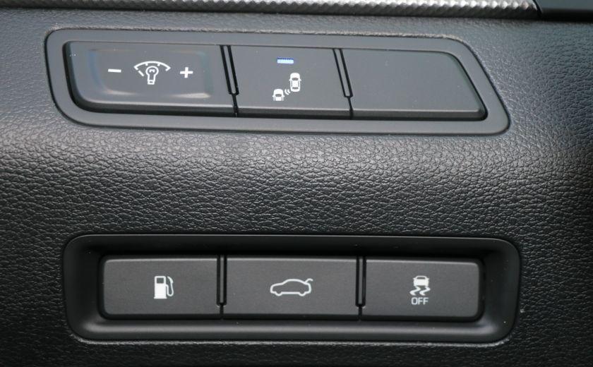 2016 Hyundai Sonata 2.4L GLS Special Edition #20