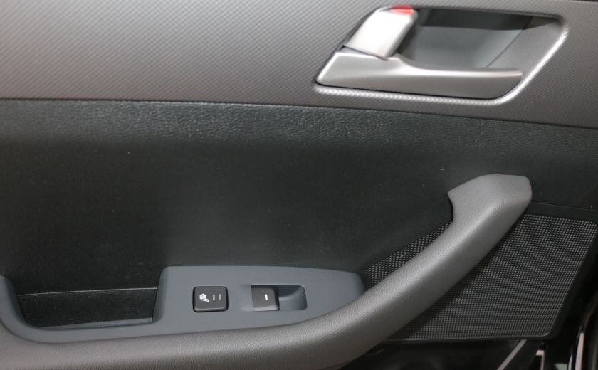 2016 Hyundai Sonata 2.4L GLS #20