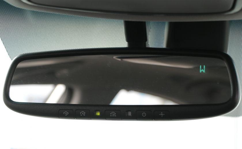 2016 Hyundai Sonata 2.4L Limited #22