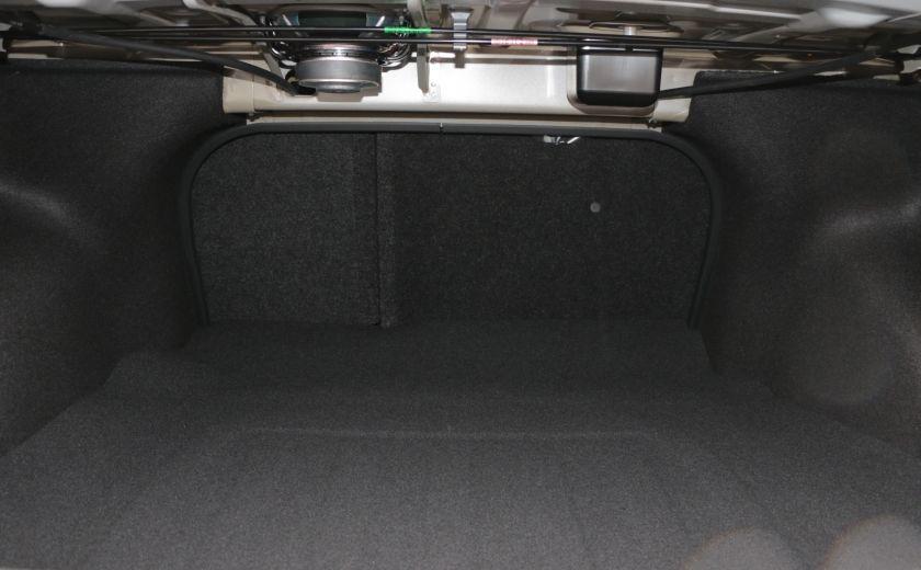 2016 Hyundai Sonata 2.4L Sport Tech #34