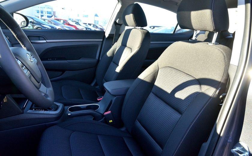 2017 Hyundai Elantra GL AUTO A/C BLUETOOTH MAGS #10