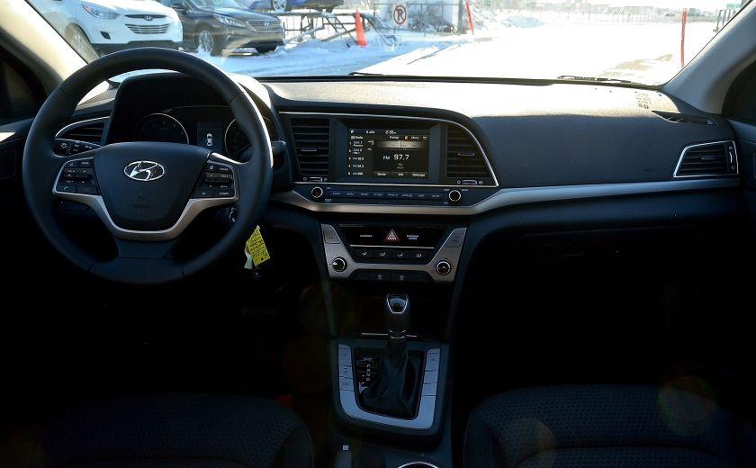 2017 Hyundai Elantra GL AUTO A/C BLUETOOTH MAGS #13