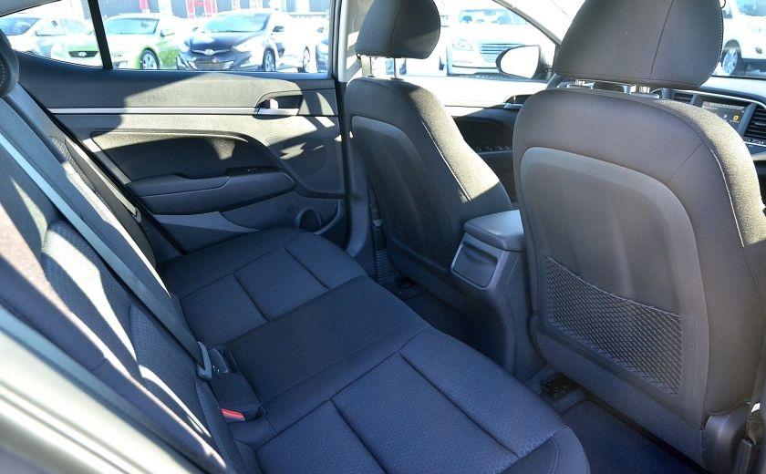 2017 Hyundai Elantra GL AUTO A/C BLUETOOTH MAGS #23
