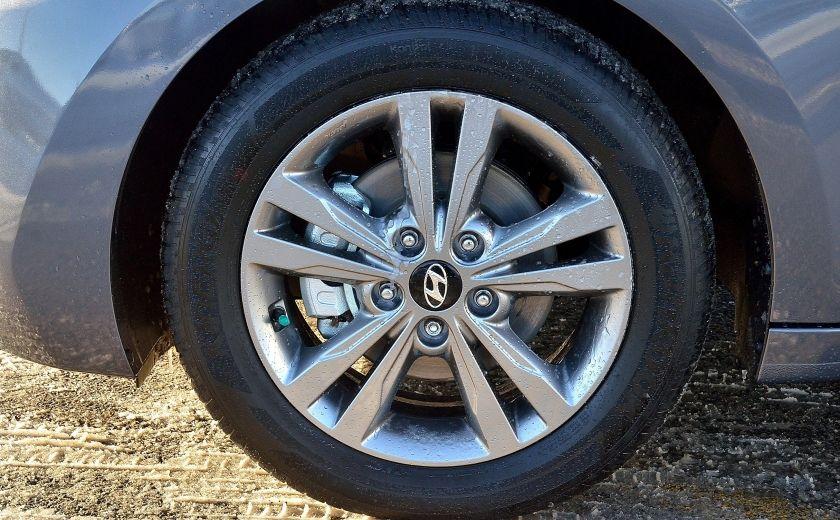 2017 Hyundai Elantra GL AUTO A/C BLUETOOTH MAGS #32