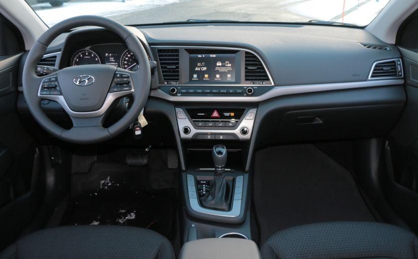 2017 Hyundai Elantra GL AUTO A/C BLUETOOTH MAGS #11