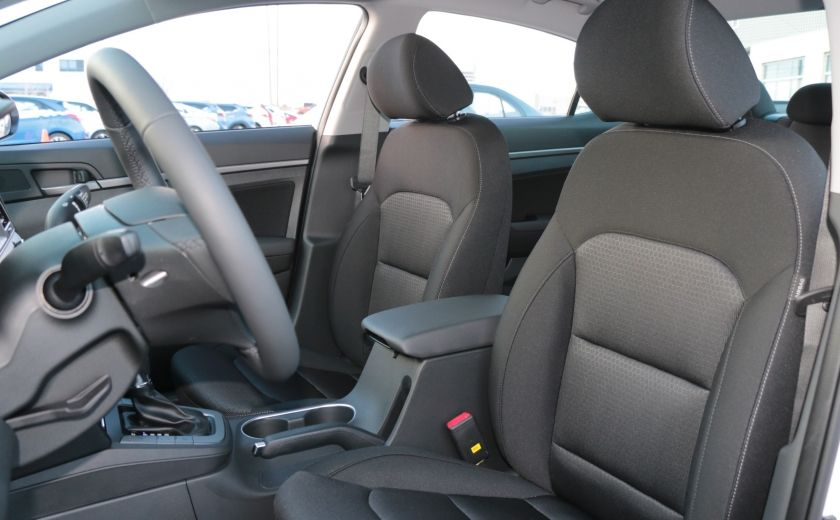 2017 Hyundai Elantra GL AUTO A/C BLUETOOTH MAGS #9