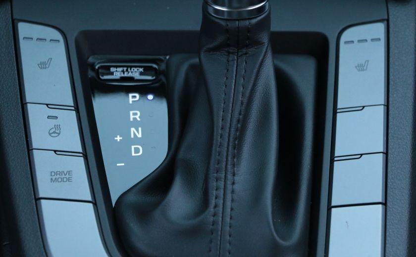 2017 Hyundai Elantra GL AUTO A/C BLUETOOTH MAGS #18
