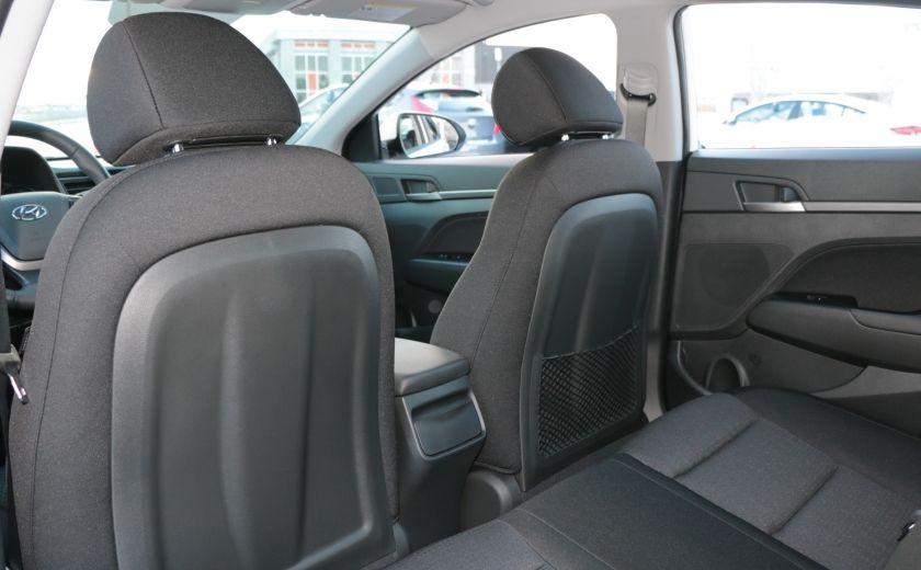 2017 Hyundai Elantra GL AUTO A/C BLUETOOTH MAGS #20