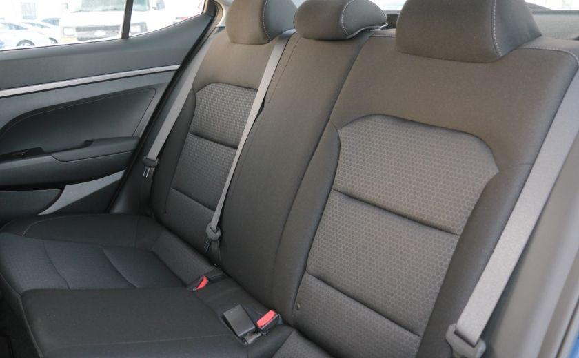 2017 Hyundai Elantra LE AUTO A/C BLUETOOTH #17