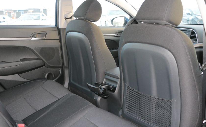 2017 Hyundai Elantra LE AUTO A/C BLUETOOTH #18