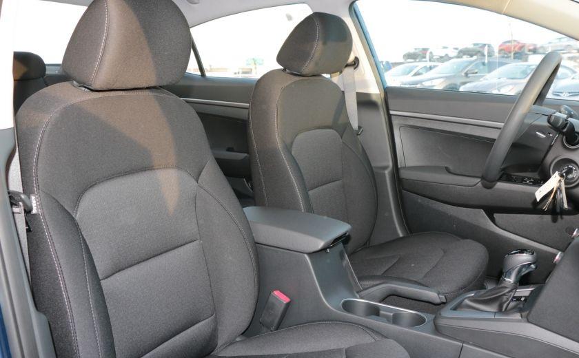 2017 Hyundai Elantra LE AUTO A/C BLUETOOTH #22