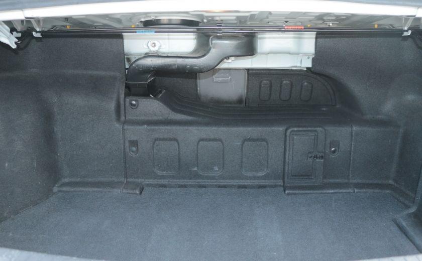 2013 Hyundai Sonata Hybrid A/C MAGS BLUETOOTH #28