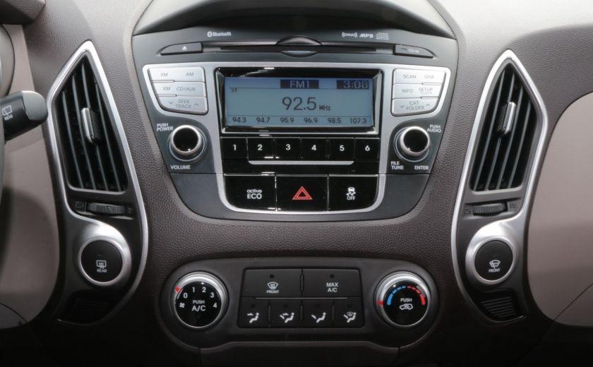 2013 Hyundai Tucson GLS A/C BLUETOOTH MAGS #14