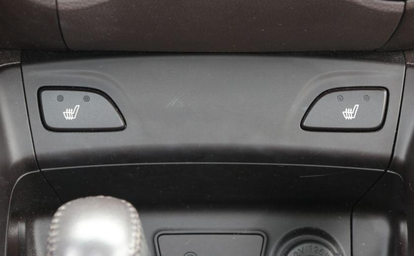 2013 Hyundai Tucson GLS A/C BLUETOOTH MAGS #16