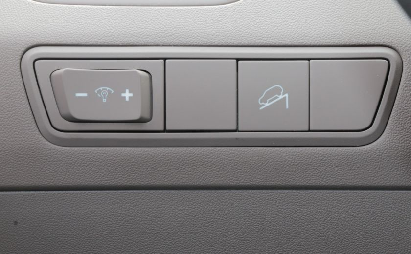 2013 Hyundai Tucson GLS A/C BLUETOOTH MAGS #17