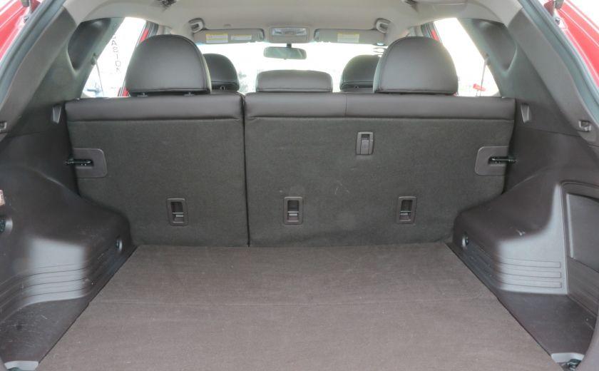 2013 Hyundai Tucson GLS A/C BLUETOOTH MAGS #28