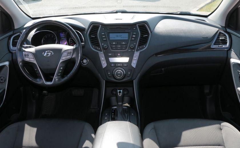 2013 Hyundai Santa Fe Premium AWD A/C BLUETOOTH MAGS #12