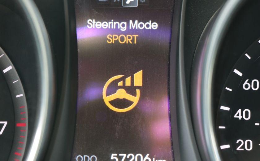 2013 Hyundai Santa Fe Premium AWD A/C BLUETOOTH MAGS #20