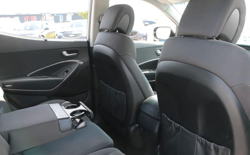 2013 Hyundai Santa Fe Premium AWD A/C BLUETOOTH MAGS #23
