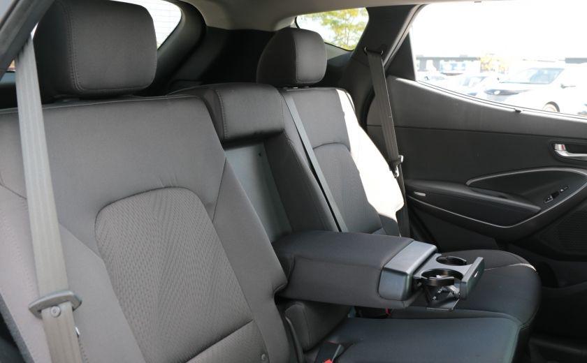 2013 Hyundai Santa Fe Premium AWD A/C BLUETOOTH MAGS #24