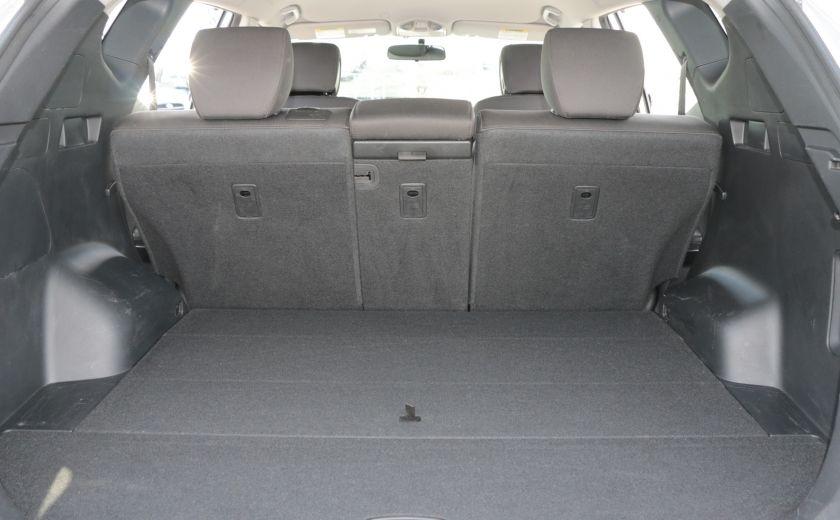 2013 Hyundai Santa Fe Premium AWD A/C BLUETOOTH MAGS #31
