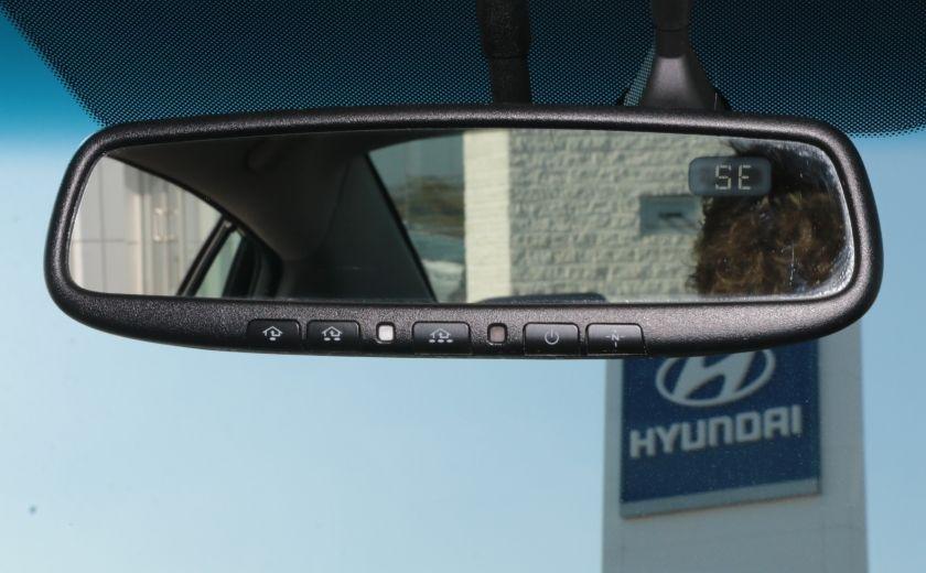 2013 Mazda 6 GT AUTO CUIR TOIT BLUETOOTH MAGS #19