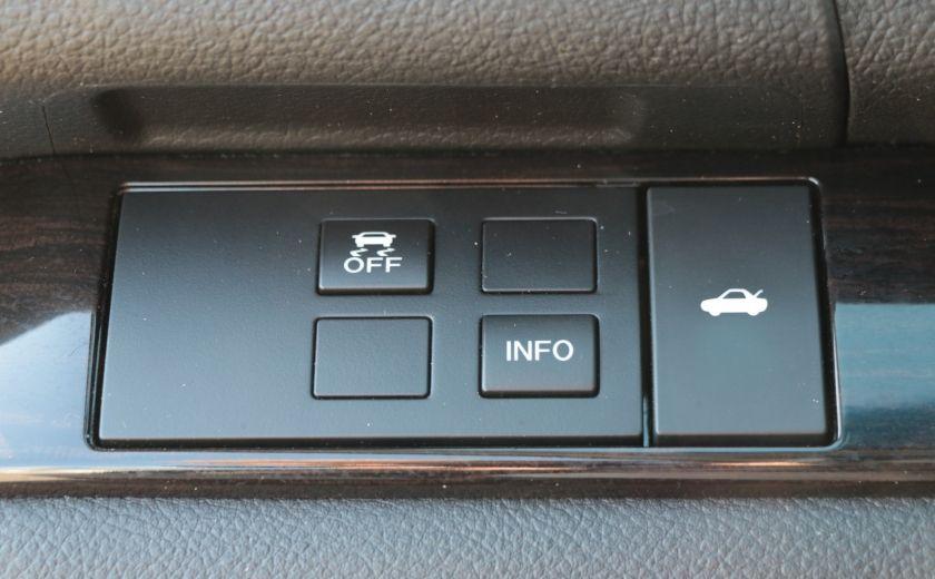 2013 Mazda 6 GT AUTO CUIR TOIT BLUETOOTH MAGS #21