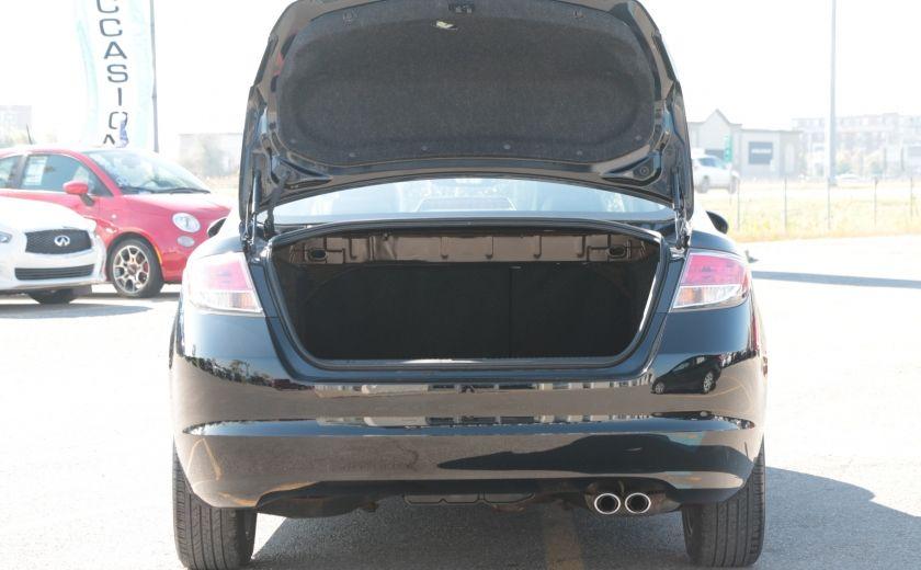 2013 Mazda 6 GT AUTO CUIR TOIT BLUETOOTH MAGS #31