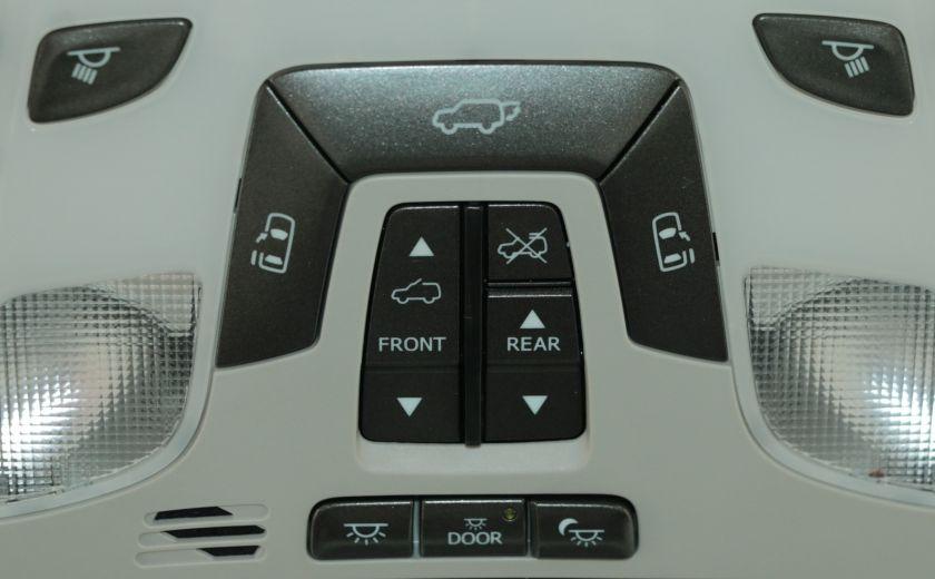 2011 Toyota Sienna  #19