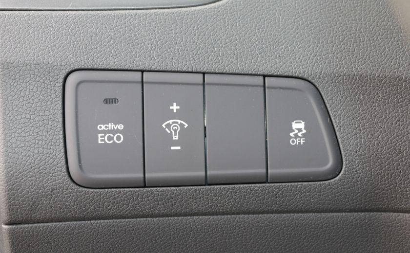 2013 Hyundai Elantra GL AUTO A/C GR ELECT #17