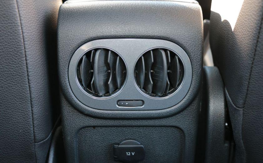 2013 Volkswagen Tiguan Comfortline 4MOTION A/C CUIR TOIT PANO #19