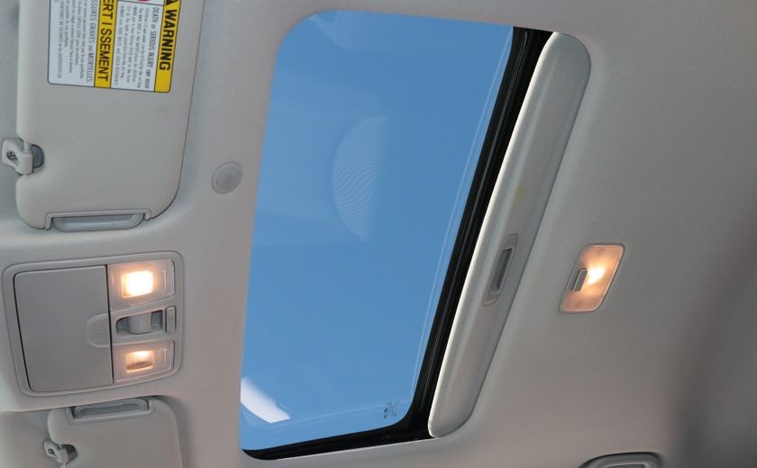 2016 Hyundai Elantra GLS MAN A/C CAMERA BLUETOOTH MAGS #11