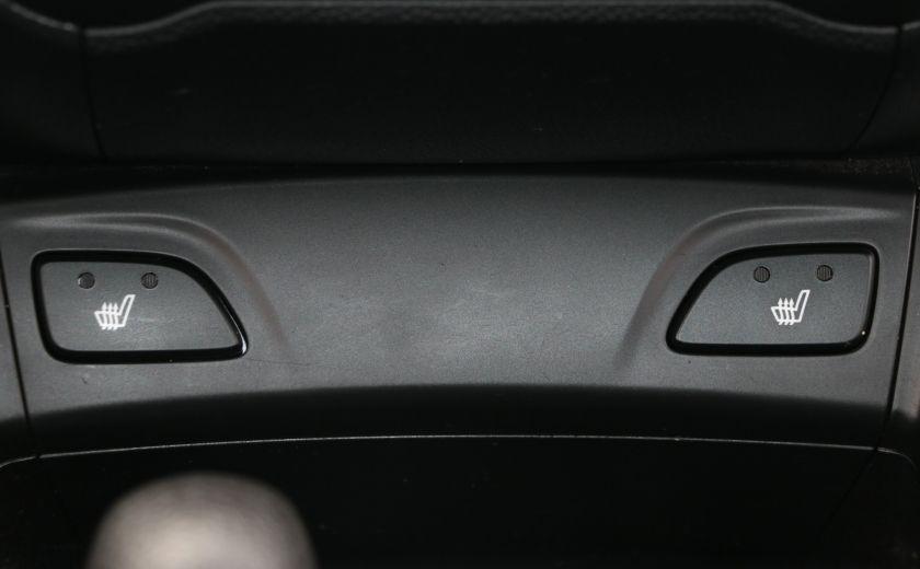 2012 Hyundai Tucson GL AWD AUTO A/C BLUETOOTH #15
