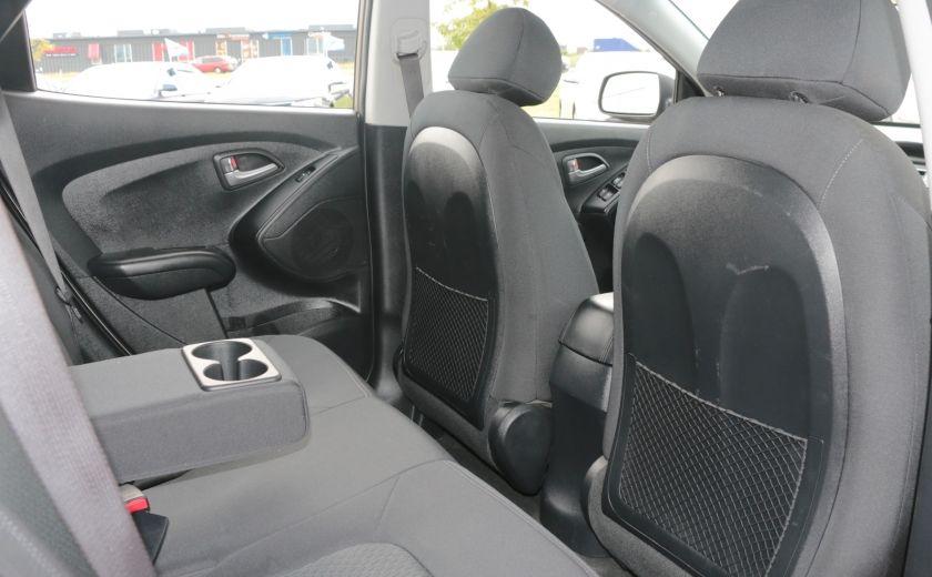 2012 Hyundai Tucson GL AWD AUTO A/C BLUETOOTH #19