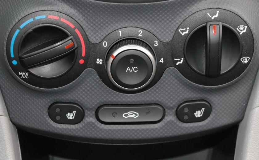 2016 Hyundai Accent GL AUTO A/C BLUETOOTH #16