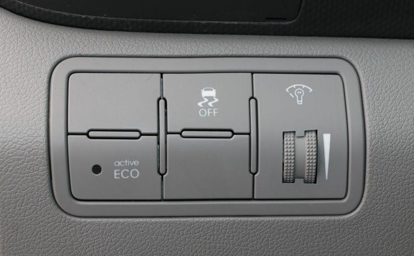 2016 Hyundai Accent GL AUTO A/C BLUETOOTH #17
