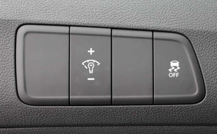2013 Hyundai Elantra GL MAN A/C BLUETOOTH #17