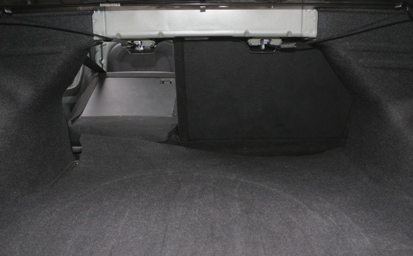 2013 Hyundai Elantra GL MAN A/C BLUETOOTH #29