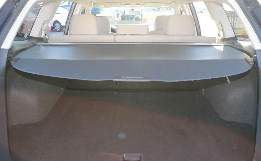 2014 Subaru Outback 2.5i Premium AWD A/C BLUETOOTH MAGS #28