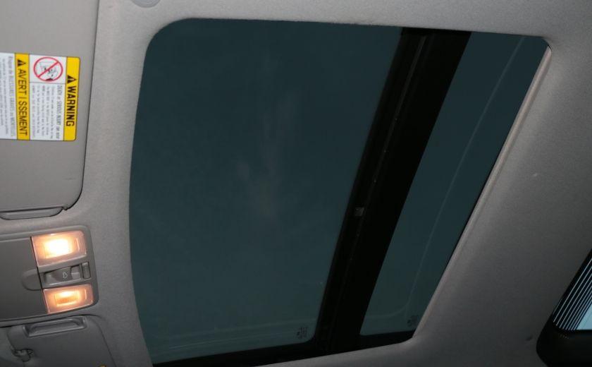 2013 Hyundai Veloster w/Tech A/C CUIR TOIT PANO CAMERA NAV BLUETOOTH MAG #11